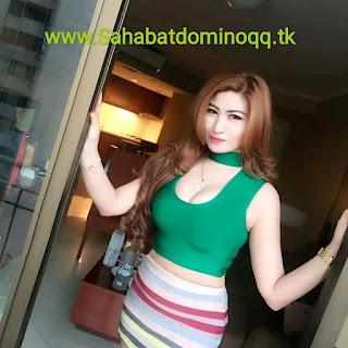 Daftar Akun IDPROJOKIQ di Situs Bandar Ceme Bandar 66 Super 10 omaha Poker Online IDN Indonesia Jokiqq