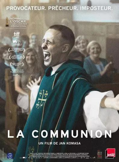https://fuckingcinephiles.blogspot.com/2020/03/critique-la-communion.html