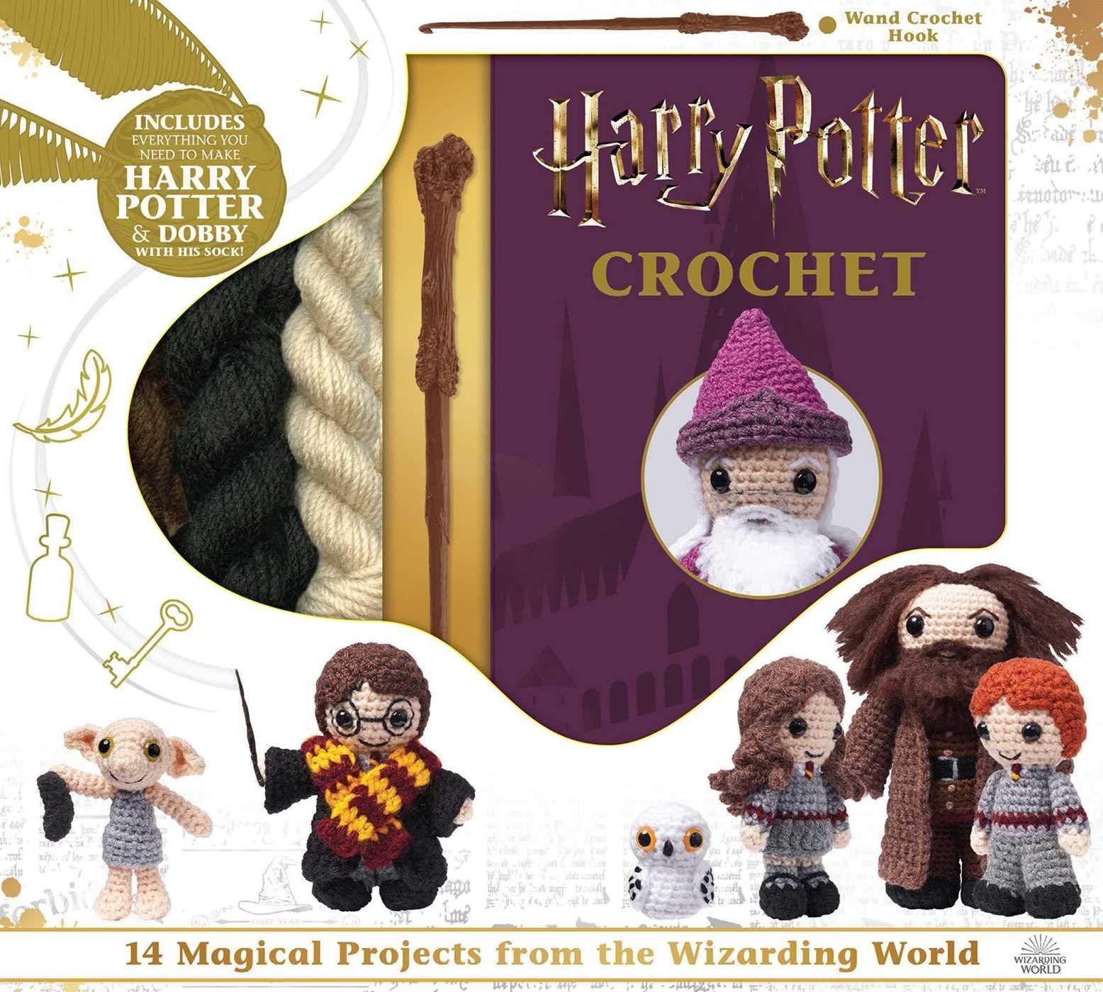 Wikigurumi.hedwig | Hibou tricoté, Tricot et crochet, Hiboux en ... | 1400x1556