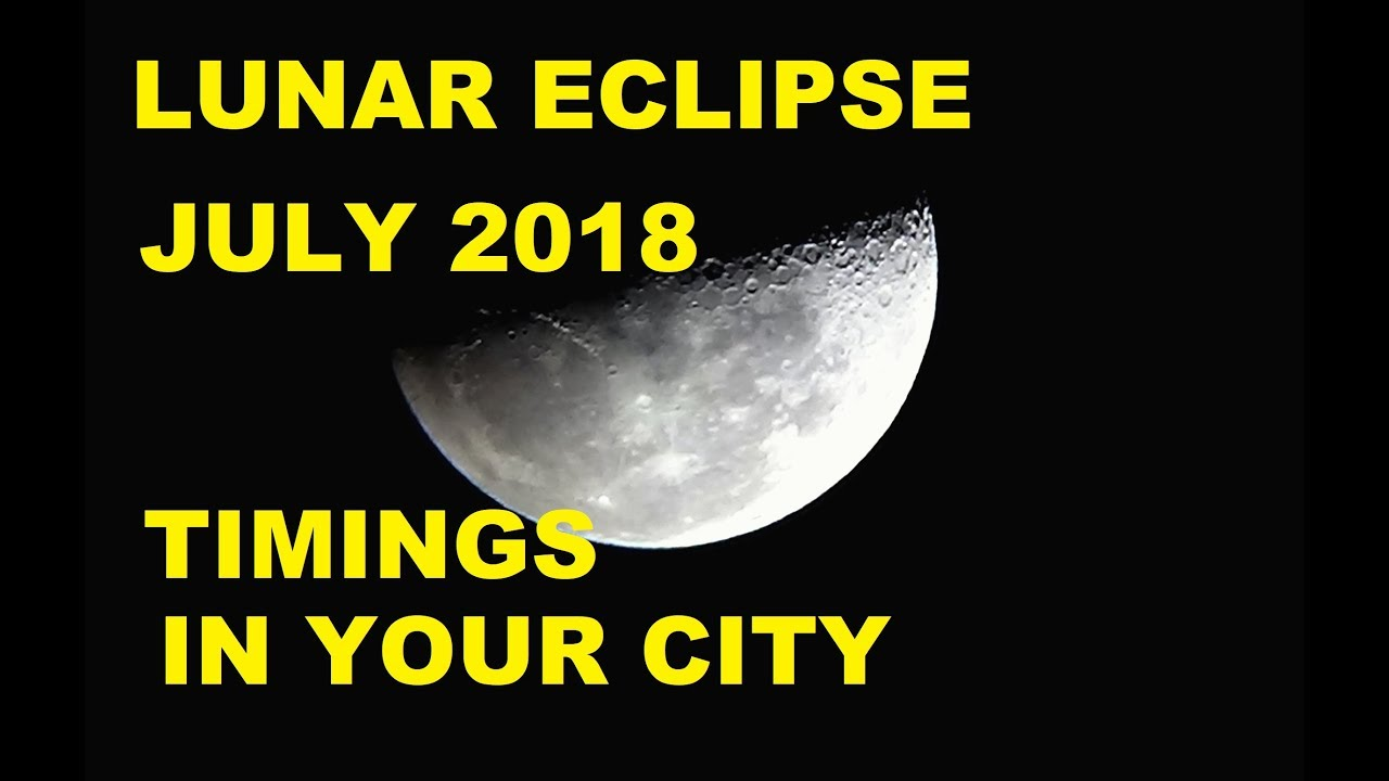 blood moon eclipse july 2018 astrology - photo #42