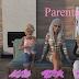 PARENTAL LOVE NAMORADA VIRTUAL BAIXAR APK