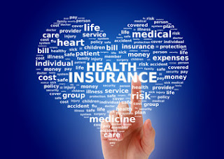 Reasons To Get Health insurance