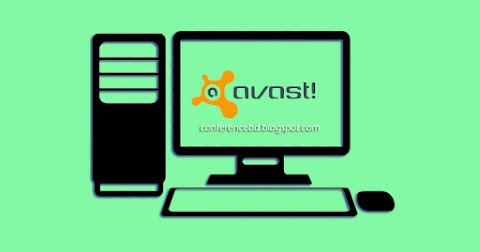 Avast Antivirus Free Offline Installer