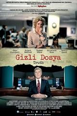 Gizli Dosya (2015) 720p Film indir