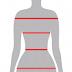 Conseils mode | s'habiller en fonction de sa morphologie