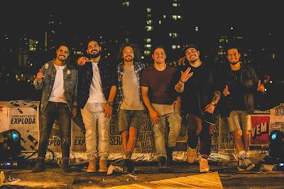 Foto: Divulgação/ Site Oficial