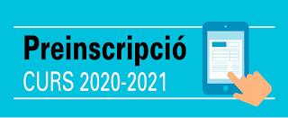 https://agora.xtec.cat/zer-capdecreus/general/preinscripcio-curs-2020-2021/