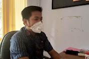 Waduh! Wajo Tak Lagi Zona Hijau, 4 Warga Dinyatakan Positif Swab Test
