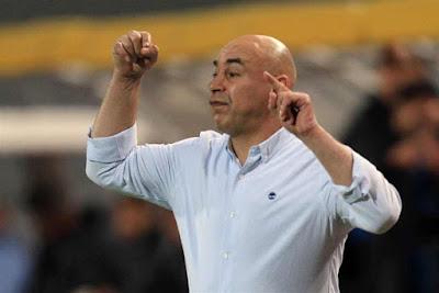 حسام حسن مرشح نهائي لتدريب المنتخبات الأفريقية