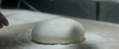 come-si-fa-il pane-in-casa_lievito-madre