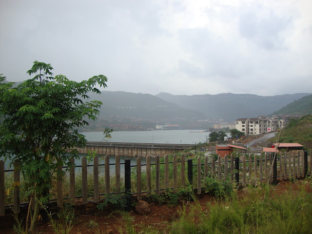 Lavasa-Tourist attraction
