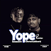AUDIO | Innos B Ft Diamond Platnumz - Yope Remix