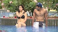 Shreeradhe Khanduja Supermodel india splitsvilla contestant in bikini ~  Exclusive Galleries 002.jpeg