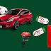 Concurs SKOL 2020 - Castiga 2 masini Renault Clio