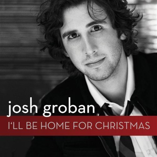 Ill Be Home For Christmas Cast.Glee Cast I Ll Be Home For Christmas Lyrics Online Music