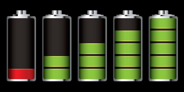 Como instalar o TLP e economizar a bateria do seu Notebook com Ubuntu, Linux Mint e derivados!