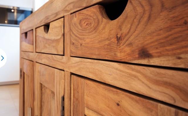 ¿Como usar correctamente la madera?