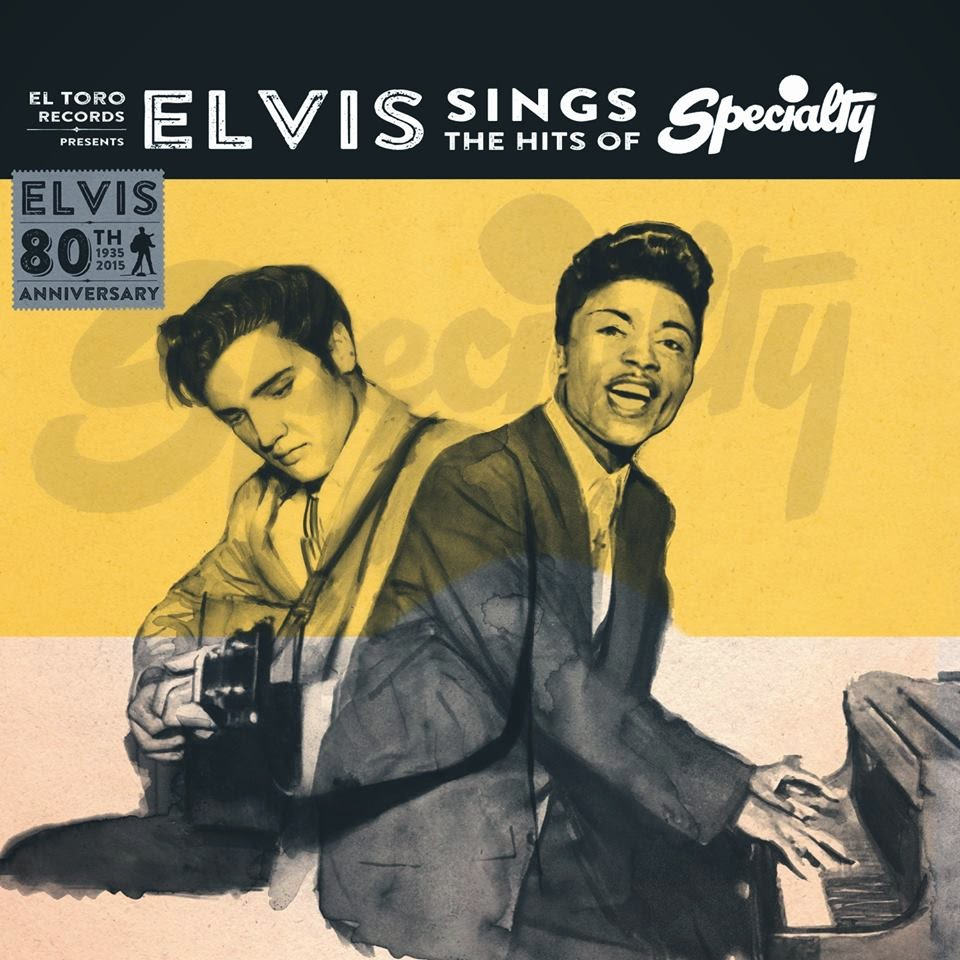 Elvis Day By Day January 23 The Elvis Chart Show