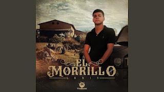 LETRA El Morrillo Lexis
