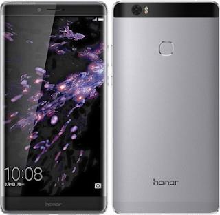 Harga HP Huawei Honor Note 8 terbaru