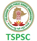 erros-correction-option-enabled-for-ts-civil-assistant-posts-telugumaterial.in