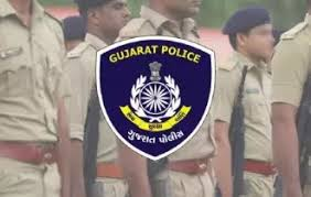 Important Announcement Of The Police Inspector (PI) Exam Is To Be Held On 30.6.2019