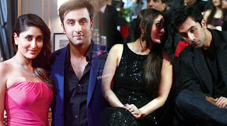 Kareena wants to share a frame with Ranbir at some point in life!.jpg