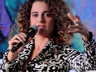 punjabi-singer-reply-kangana