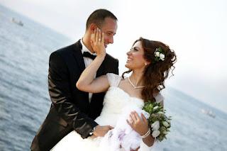 Manalı Evlilik Yıldönümü Mesajları