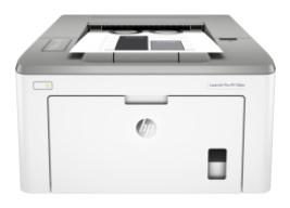 HP LaserJet Pro M118dw mise à jour pilotes imprimante