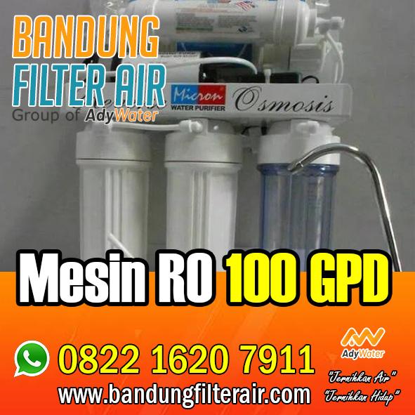 082216207911 Solusi Filter Air Cimahi | Harga Filter Air | Jual Filter Air Cimahi Bandung Ady Water