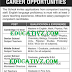 Jobs in Army Public School APS Latest Vacancies 2020