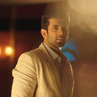 Namik Paul age, family, birthday, wife, girlfriend, biography, wiki, height, family photos, images, about, and nikita dutta, ek duje ke vaaste, qubool hai, in qubool hai, relationship, new show, latest news, ndtv, images of, twitter, instagram, facebook, snapchat
