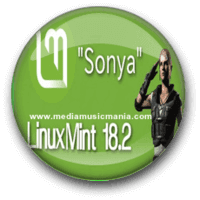 16 Things To Do After Installation of Linux Mint 18.2 Sonya
