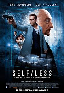 Self/Less (2015) – สลับร่างล่าปริศนาชีวิตอมตะ [พากย์ไทย/บรรยายไทย]