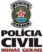 Concurso Polícia Civil PC MG 2018