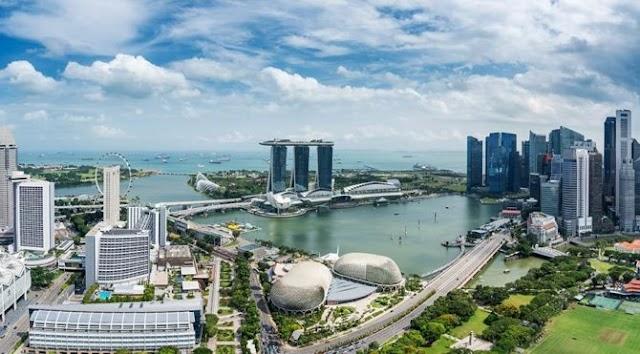 2021 Dünya Ekonomik Forumu nerede yapılacaktır?