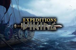 Expeditions: Viking Hileleri