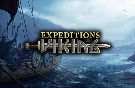 Expeditions: Viking Hileleri