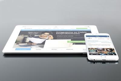 Cara Mudah Mendapatkan Pulsa Gratis dari Aplikasi Android OK Bisa