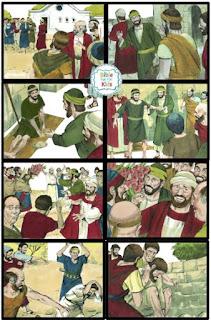https://www.biblefunforkids.com/2015/02/paul-heals-man-in-lystra.html