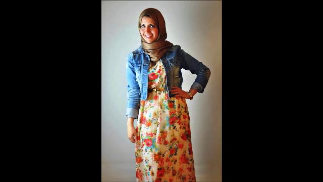 اجمل صور بنات محجبات 2016