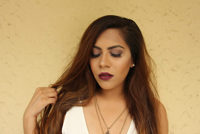 Quick and Easy Day Glam Makeup, fall makeup 2016, matte eye look,cool summer lipcolor, Cool Summer Makeup, kylie jenner inspired makeup, Kylie Jenner Lip Color, matte summer makeup, easy fall makeup, winter makeup, 30 days of diwali, indian youtuber , indian beauty youtuber, everyday fall makeup,beauty , fashion,beauty and fashion,beauty blog, fashion blog , indian beauty blog,indian fashion blog, beauty and fashion blog, indian beauty and fashion blog, indian bloggers, indian beauty bloggers, indian fashion bloggers,indian bloggers online, top 10 indian bloggers, top indian bloggers,top 10 fashion bloggers, indian bloggers on blogspot,home remedies, how to