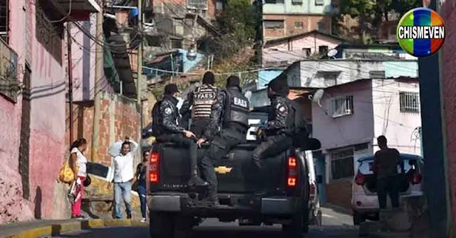 ALERTA | Banda de El Coqui amenaza con marar a civiles en La Vega si las autoridades no se retiran