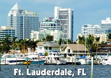 Economy Car Rental Miami Florida