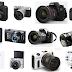 Tips Rawat Kamera DSLR / Mirrorless Agar Tak Mudah Rusak