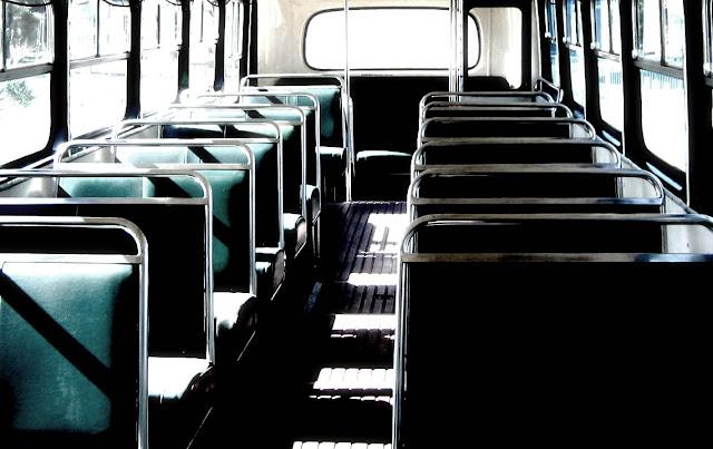 Transportasi di Jogja