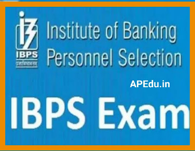 IBPS Clerk 2020 vacancy notification released on ibps.in, apply for 1557 posts