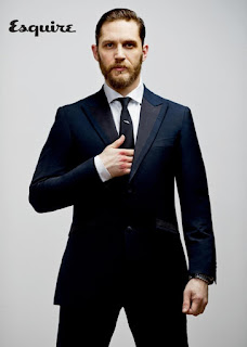 Daniel Craig, James Bond, 007, spy, Tom Hardy, Sam Smith, Spectre, cine, estilo, elegancia, Suits and Shirts,