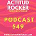 Podcast 549